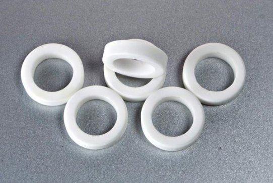特种陶瓷:烧结技术大揭秘