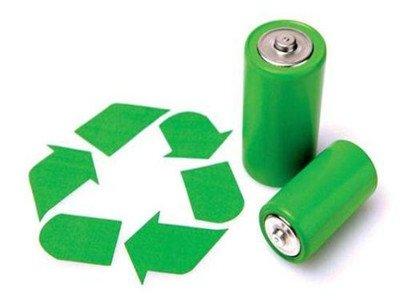 """锂电池发展亟待""""全生命周期管理"""""""