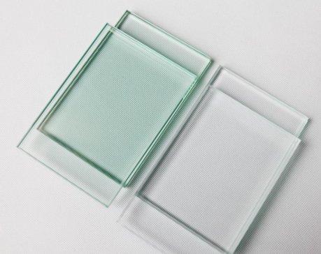玻璃进入年中淡季 供需大概率趋弱整理