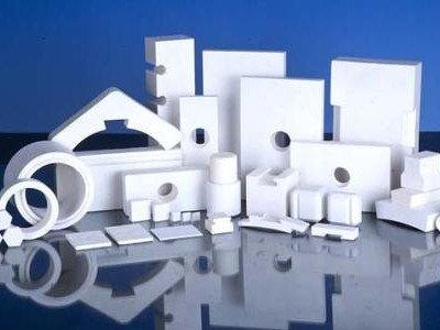 新型陶瓷论坛报告:耐磨氧化铝陶瓷微晶化制备方法