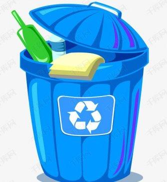 中国废塑料进口或暴跌95%
