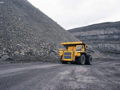 广西北海海城区强力推进矿业秩序整治