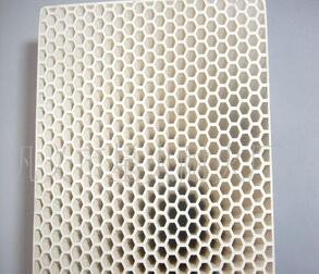 多孔陶瓷材料的8个应用领域