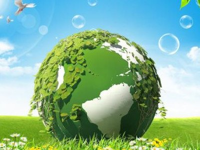 环保督查组发现185个问题 扬尘问题依然最多