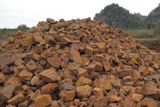 几内亚跃居世界第三大铝土矿生产国 未来几年或将超过中国
