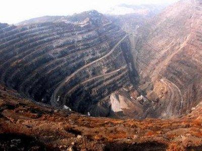 云南文山发现富硒富锗优良土壤516平方千米