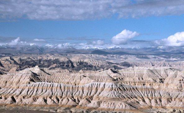 日本企业加入全球锂矿资源争夺战