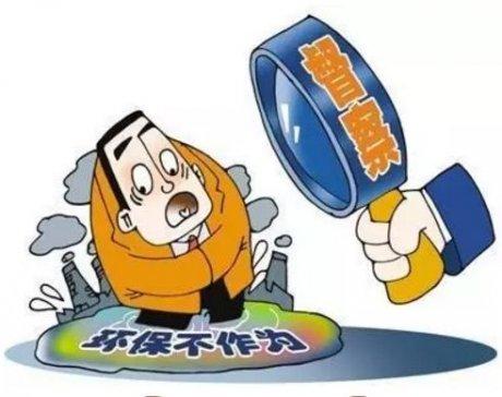 环保督察组向广东交办第二十批举报件223宗,清远查处一批违法开采矿产资源案
