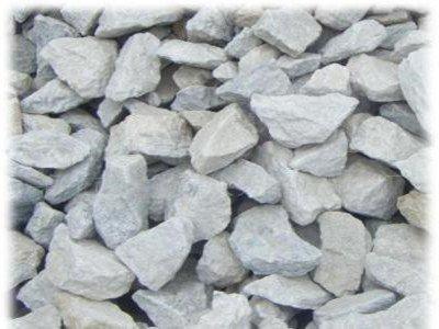 中国原镁产能持续增长 截至2017年产量已达102万吨