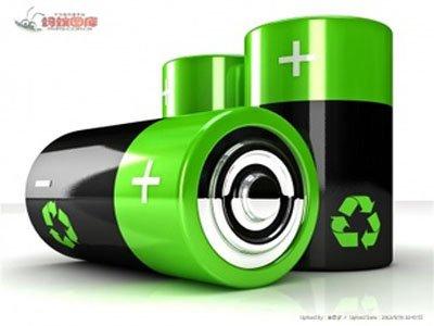 首批半固体锂电池将用于无人机