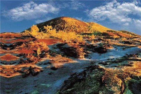 黑龙江加快清理自然保护区内矿业权