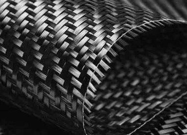 木材可制备出碳纳米纤维材料