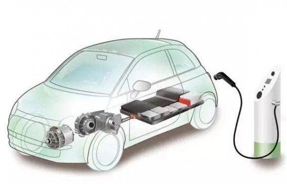 三元电池有天花板 氢氧和锂氧各有热捧者 谁才是动力电池终极目标