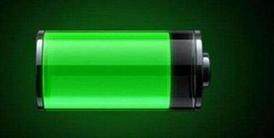 动力电池产能过剩危机加剧:全球巨头争抢固态电池技术