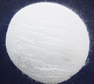每周一问|如何选择活性纳米级碳酸钙的干燥设备?