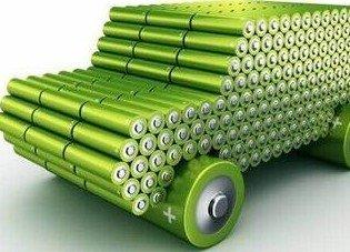 锂电池回收市场规模望达百亿,产业龙头受益