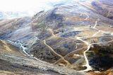 广西晶质石墨矿找矿取得突破