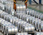 国内钢价小幅下跌 铁矿石市场窄幅震荡
