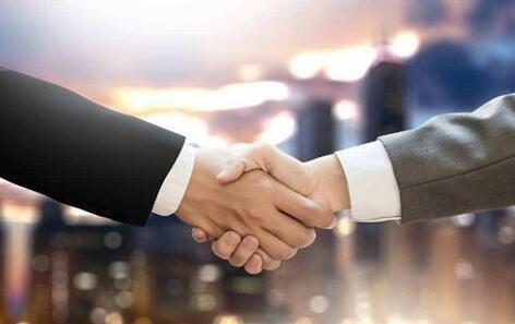 2018年中盘点:仪器行业值得关注的收购案
