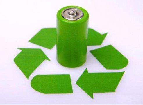 新技术让锂电池更加便宜 回收变得更不划算