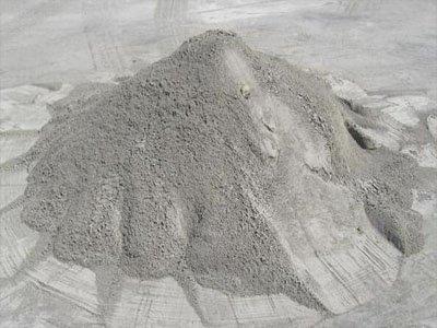 建筑建材行业日报:河北将压减退出水泥产能500万吨
