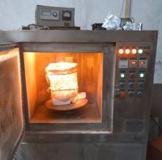 先进陶瓷新一代烧结技术——微波烧结