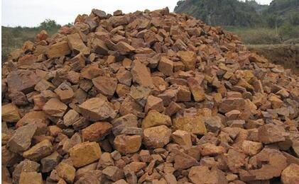 人民网:开辟几内亚到中国的铝土矿运输通道