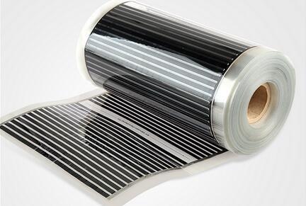 业界在常州研讨石墨烯发热建材应用