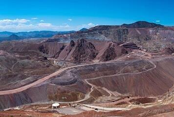 自然资源部:多数矿产查明资源储量保持增长 但增速明显放缓