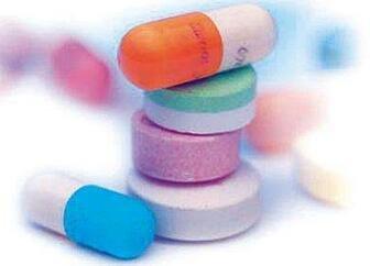 新政策指引!未来进口药将在国内加速上市