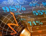 生意社: 7月12日碳酸锂价格出现大面积下调