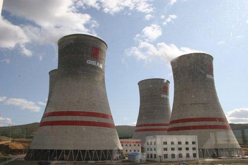 一年半挣了1万元 大唐发电要卖掉这家氧化铝公司