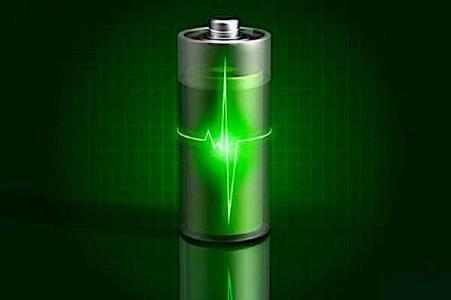 37张PPT看懂全固态锂电池的发展