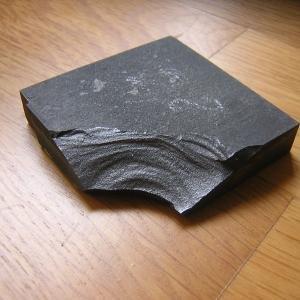 一张图了解碳化硼陶瓷
