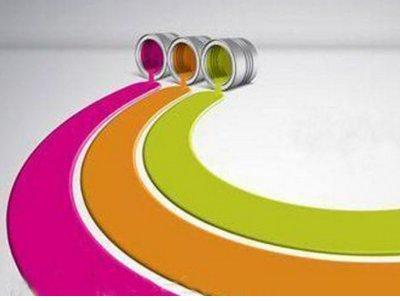 涂料行业或将迎来新风口?三棵树加速转型综合服