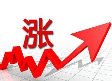 陶氏宣布所有MDI产品受到不可抗力 又一轮涨价来袭!