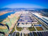 宁德时代与广汽集团成立合资公司 电池业加持汽车业