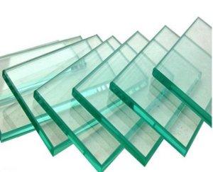 智能手机的玻璃需要这么多粉体材料?