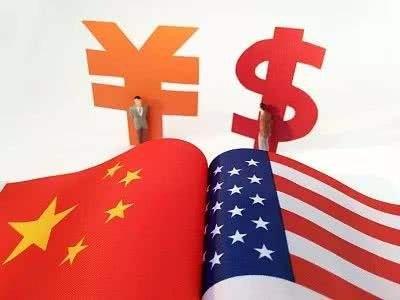 中美贸易战致不饱和聚酯树脂产销大降