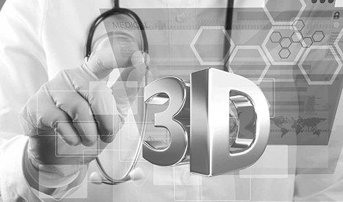 巴斯夫与Materialise共同优化3D打印材料和软件