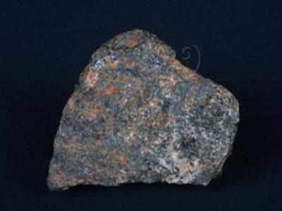 我国又发现2个铅锌矿,一个在南方,一个在北方!