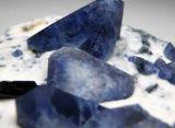 人民币贬值对钛矿市场的影响