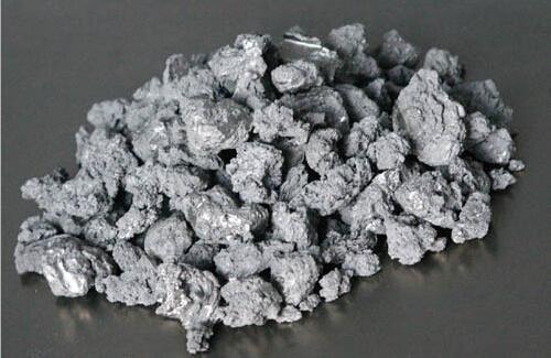 年产2万吨海绵钛及1万吨钛材项目将落户攀枝花