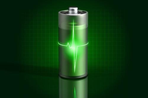 一张图细数锂电池负极材料(史上最全)