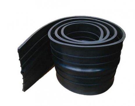 滑石粉+炭黑协同作用,可提高橡胶的各方面性能