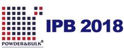 粉体行业绿色安全奖,IPB引领企业对接新技术