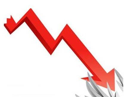生意社:碳酸锂价格一路下行 预计8月回暖迹象较弱