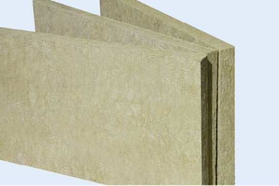 """耐火材料市场正在告别""""岩棉板时代"""",新兴材料或取代"""
