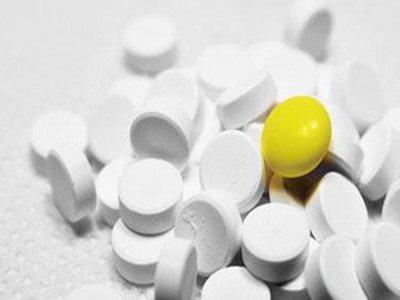 四川7个仿制药率先通过一致性评价 质量疗效与原研药一致