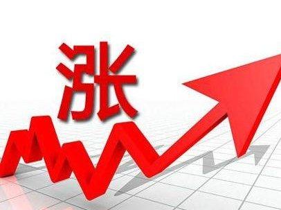科慕9月1日提高钛白粉价格50美金/吨 又一波涨价潮或将来袭